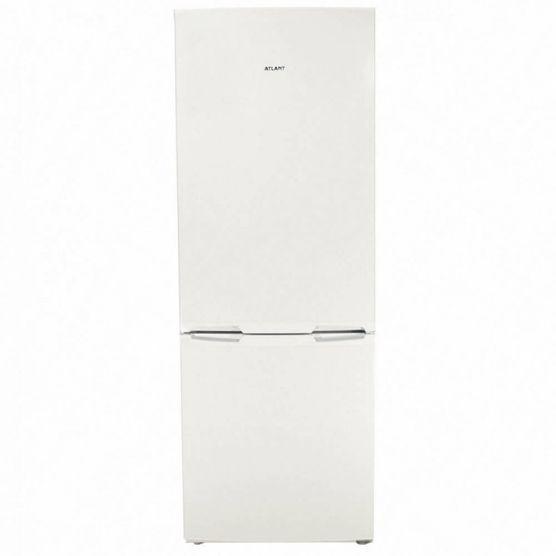 Холодильник ATLANT ХМ 6224-000