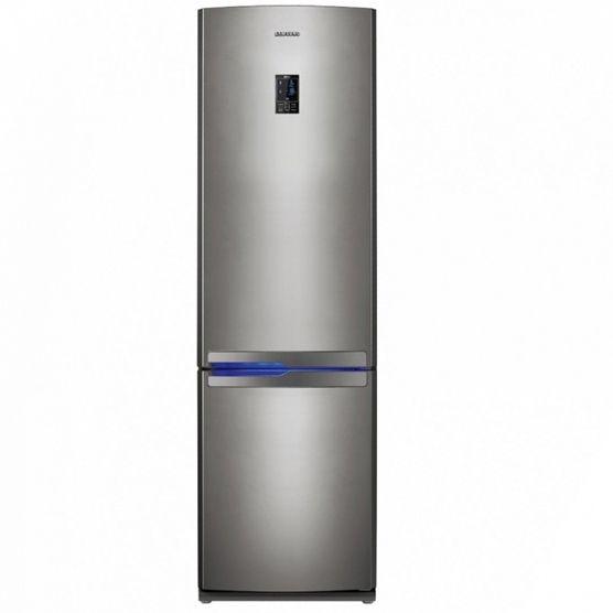 Холодильник Samsung RL52TEBIH1
