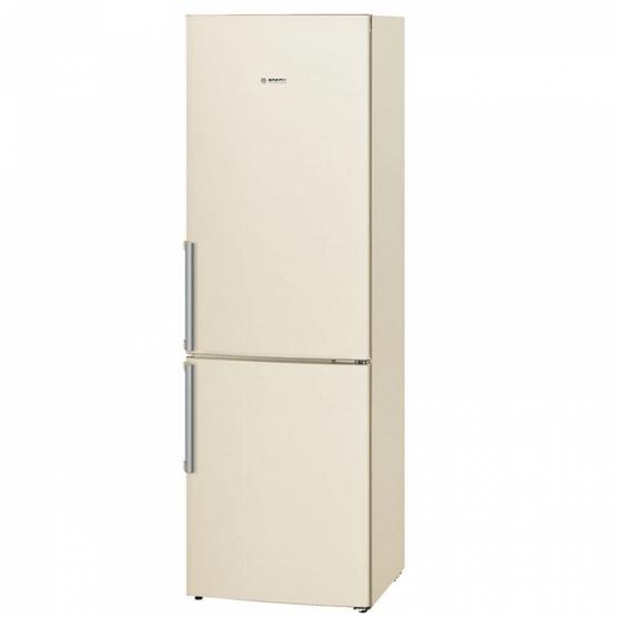 Холодильник Bosch KGV39VK23R