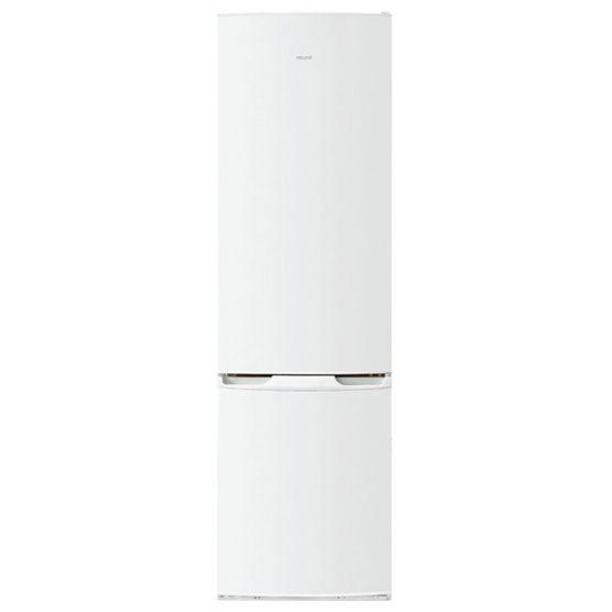 Холодильник ATLANT ХМ 4726-100
