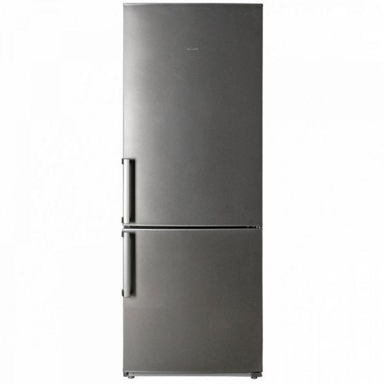 Холодильник ATLANT ХМ 4524-080 N
