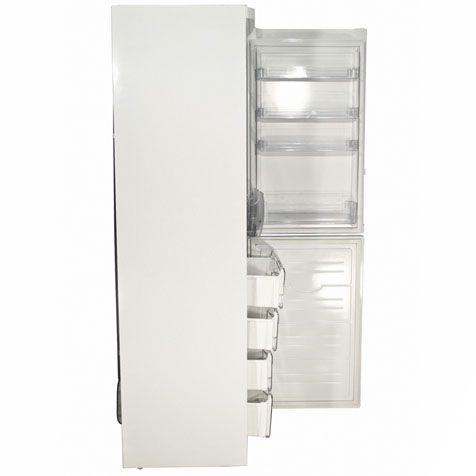 3D-фото: холодильник ATLANT ХМ 6325-101 - вид сбоку