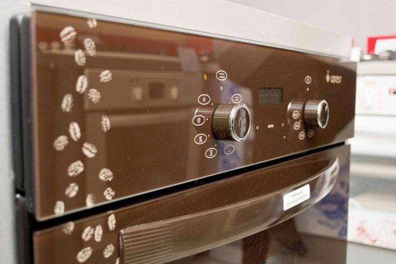 3D модель: Холодильник ATLANT ХМ 6221-100 - полки, ящики