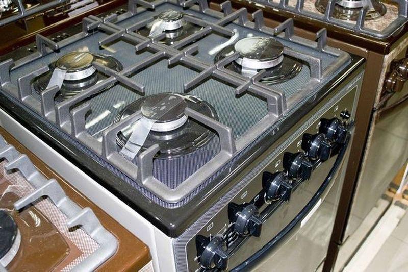 3D модель: Холодильник ATLANT ХМ 6221-100 - вид сбоку