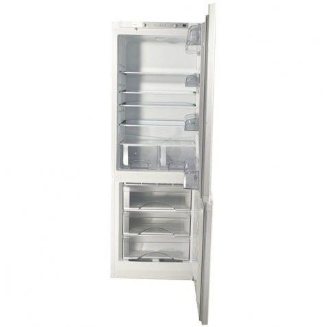 3D-фото: Холодильник ATLANT ХМ 6224-000 - открытые камеры