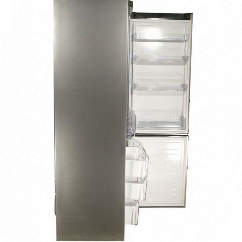 3D-модель: Холодильник ATLANT ХМ 4421-080 N - полки выдвижные