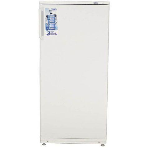 3D-модель: Холодильник ATLANT МХ 2822-80 - фасад
