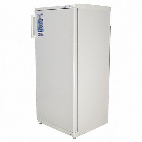 3D-модель: Холодильник ATLANT МХ 2822-80 - вид сбоку