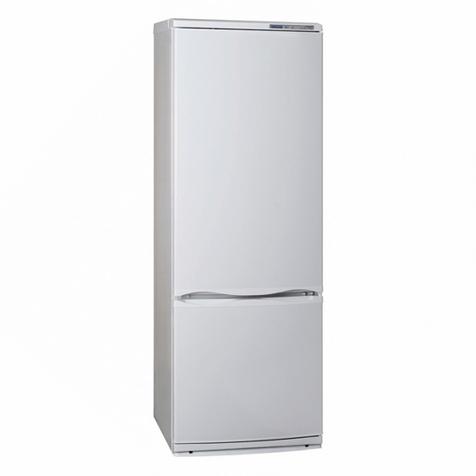 Холодильник ATLANT ХМ 4011-022 - фасад