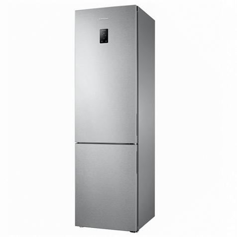 Холодильник Samsung RB37J5200SA - вид сбоку