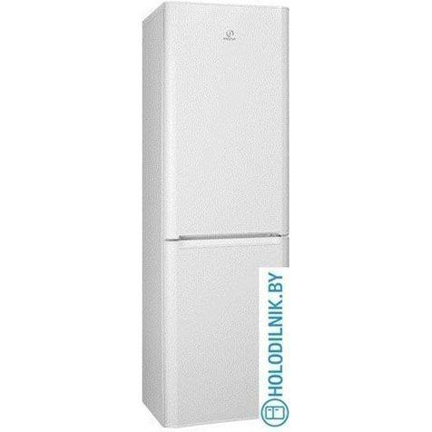Холодильник Indesit BIA 20