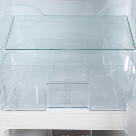 Холодильник BEKO CS328020S - ящик