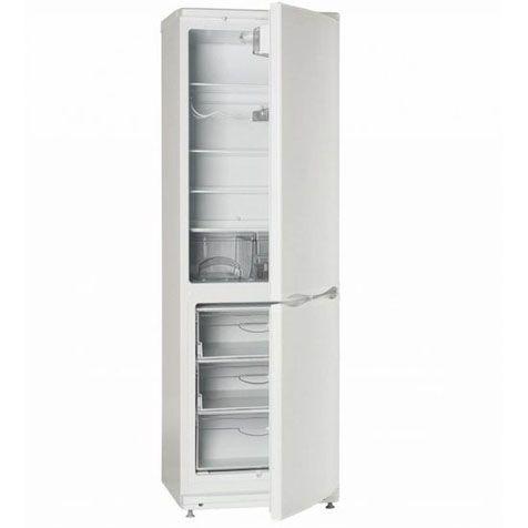 Холодильник ATLANT ХМ 6021-031 - полки