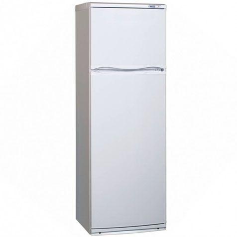 Холодильник ATLANT МХМ 2819-90 - вид сбоку