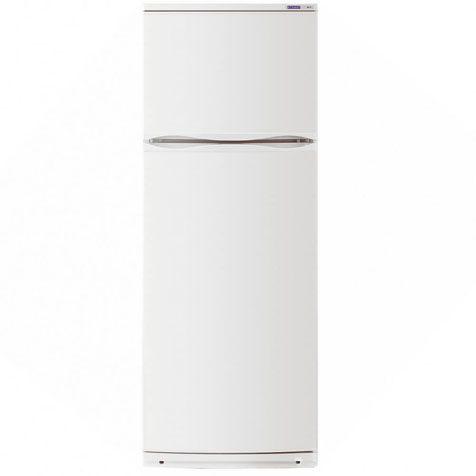 Холодильник ATLANT МХМ 2819-90 - фасад