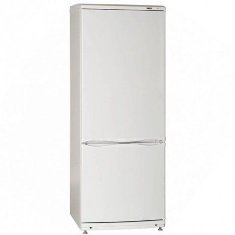 Холодильник ATLANT ХМ 4009-022 - вид сбоку