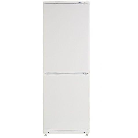 Холодильник ATLANT ХМ 4012-022 - фасад