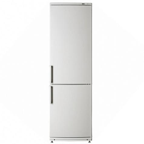 Холодильник ATLANT ХМ 4024-000 - фасад