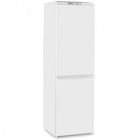Холодильник ATLANT ХМ 4307-000  - фасад
