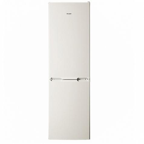 Холодильник ATLANT ХМ 4214-000 - фасад