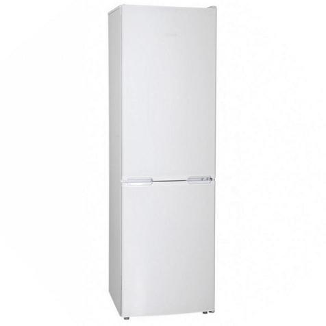 Холодильник ATLANT ХМ 4214-000 - вид сбоку