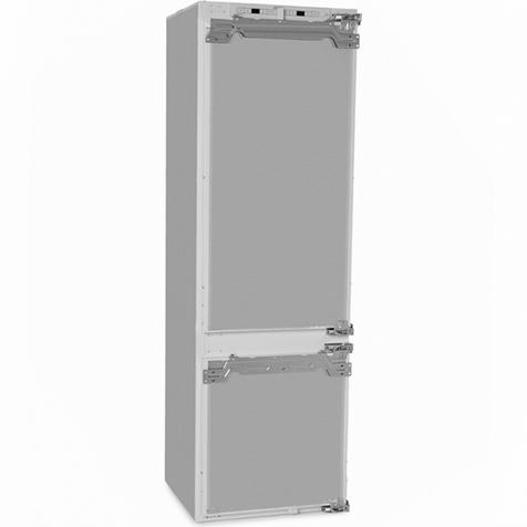 Холодильник Bosch KIS87AF30R - фасад