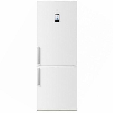Холодильник ATLANT ХМ 4524-000 ND - фасад