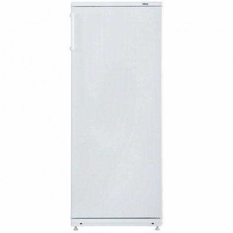 Холодильник ATLANT МХ 5810-62 - фасад
