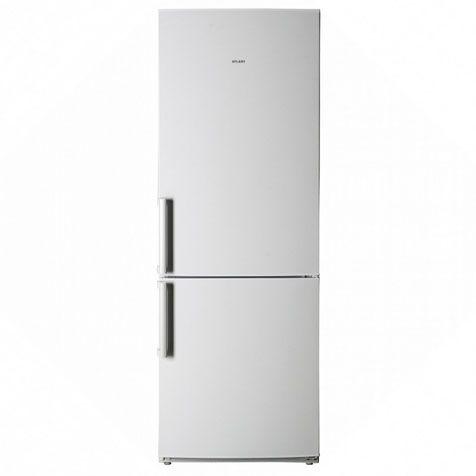 Холодильник ATLANT ХМ 6224-100 - фасад