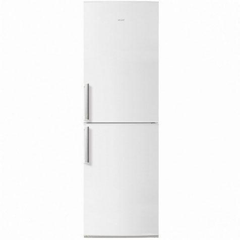 Холодильник ATLANT ХМ 6325-101 - фасад