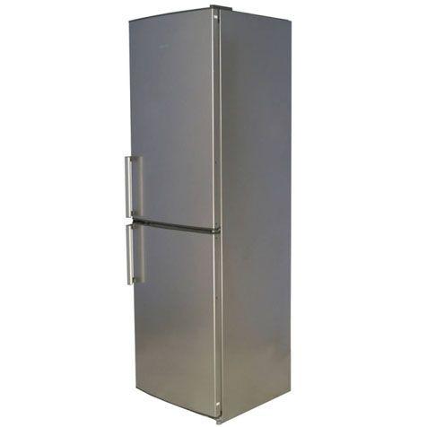 3D-фото: Холодильник ATLANT ХМ 6325-181 - вид сбоку