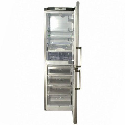 3D-фото: Холодильник ATLANT ХМ 6325-181 - ручки