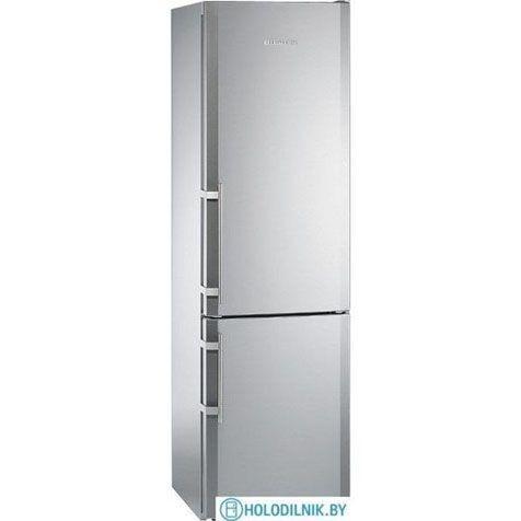 Холодильник Liebherr CNesf 4003 Comfort