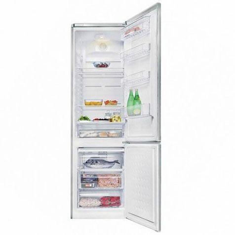 Холодильник BEKO CN 329120 S -