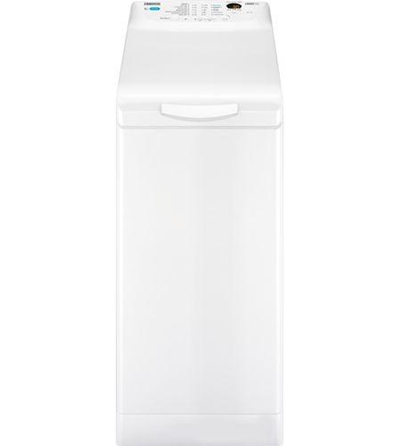 Стиральная машина Zanussi ZWQ61225CI