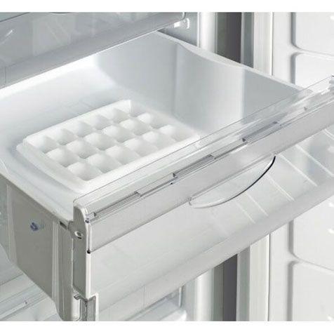 ATLANT ХМ 4709-100 - ящики морозильной камеры