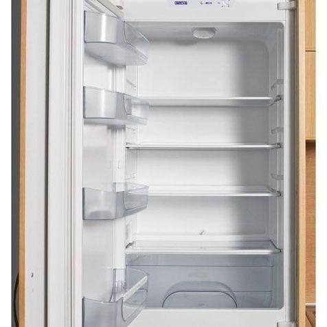 Холодильник ATLANT ХМ 4307-000 - холодильная камера