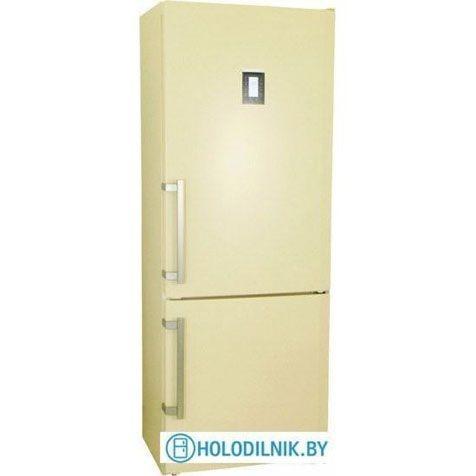 Холодильник Liebherr CBNPbe 5156 Premium