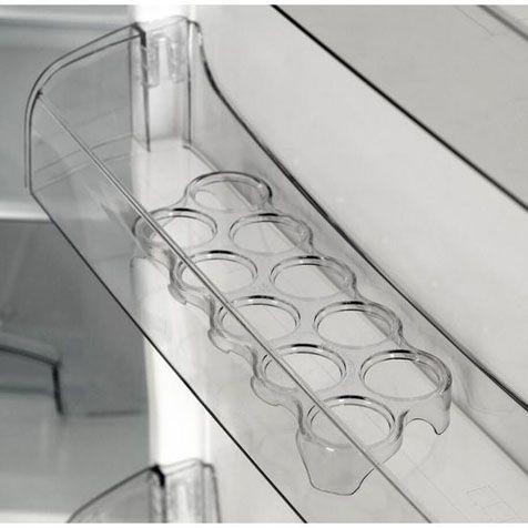 Холодильник ATLANT ХМ 4521-000 N - лоток для яиц