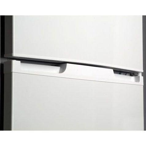 ATLANT ХМ 4709-100 - ручка