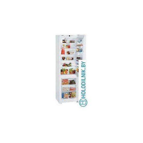 Холодильник Liebherr CN 4003