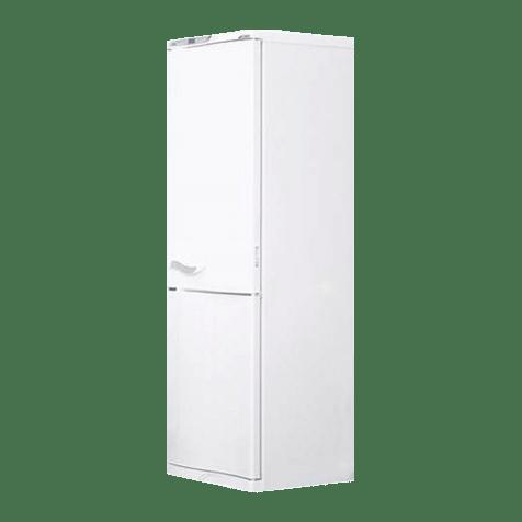 Холодильник ATLANT МХМ 1847-62