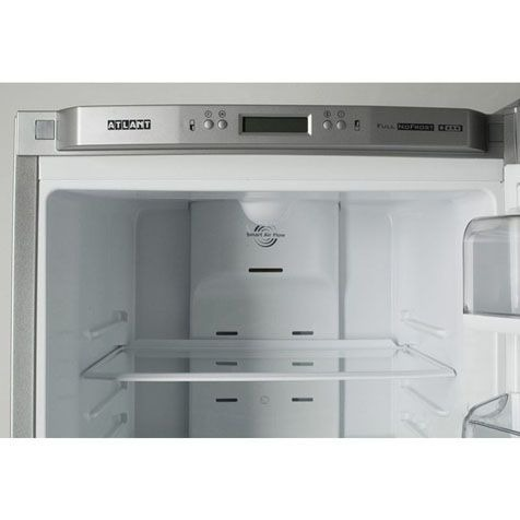 Холодильник ATLANT ХМ 4421-080 N холодильная камера