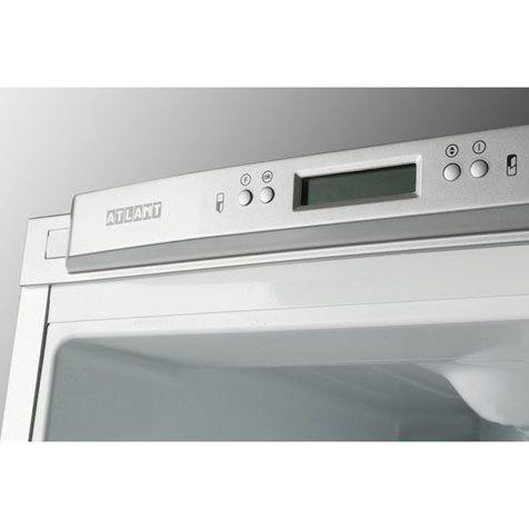 Холодильник ATLANT ХМ 4421-080 N панель управления