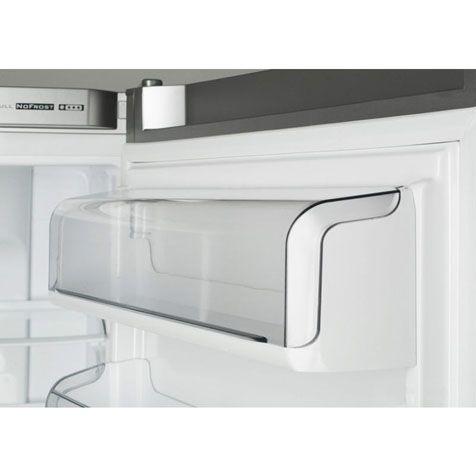 Холодильник ATLANT ХМ 4421-080 N балконы