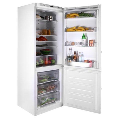 положение полок в Холодильнике ATLANT ХМ 4524-000 N