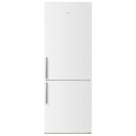 Холодильник ATLANT ХМ 4524-000 N - фасад