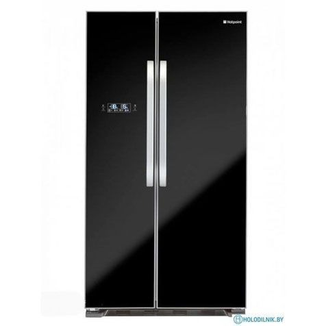 Холодильник Hotpoint SXBD 925G F
