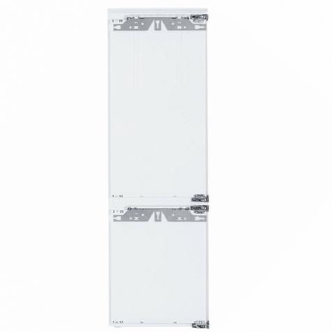 Холодильник Liebherr ICUN 3314 Comfort - фасад