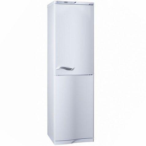 Холодильник ATLANT МХМ 1845-62 - фасад